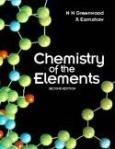 jd lee concise inorganic chemistry pdf