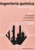 chemical engineering coulson and richardson pdf